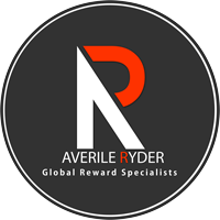 Averile Ryder Global Reward Specialists